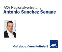AXA Seoane