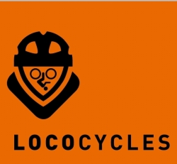 Banner_Lococycles